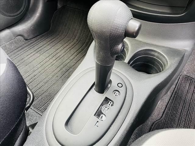 「日産」「ノート」「コンパクトカー」「鳥取県」の中古車22