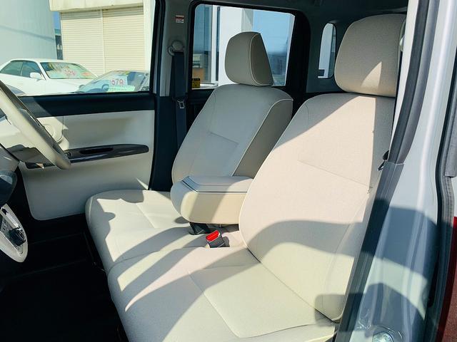 Xメイクアップリミテッド SAIII 4WD・フルセグナビ・パノラマモニター・スマアシ3・両側電動D・スマートキー・Pスタート・Aストップ・DVD再生・Bt&USB&SD接続・Rソナー・車線逸脱警報・横滑防止・オートハイビーム&ミラー(13枚目)