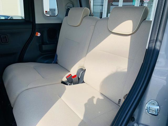 Xメイクアップリミテッド SAIII 4WD・フルセグナビ・パノラマモニター・スマアシ3・両側電動D・スマートキー・Pスタート・Aストップ・DVD再生・Bt&USB&SD接続・Rソナー・車線逸脱警報・横滑防止・オートハイビーム&ミラー(14枚目)