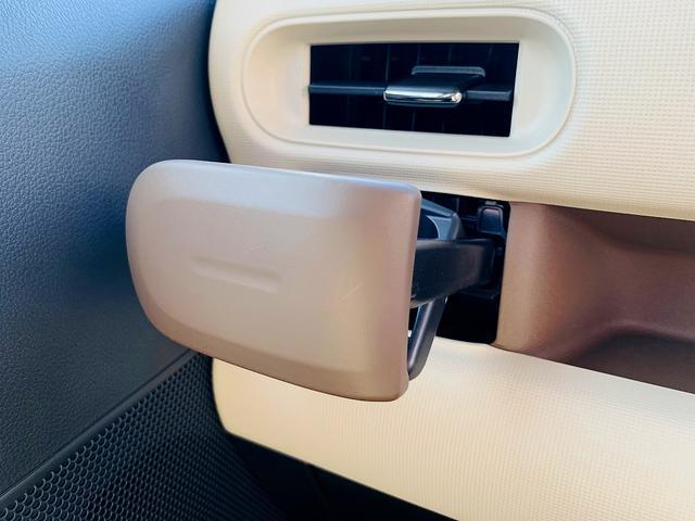 Xメイクアップリミテッド SAIII 4WD・フルセグナビ・パノラマモニター・スマアシ3・両側電動D・スマートキー・Pスタート・Aストップ・DVD再生・Bt&USB&SD接続・Rソナー・車線逸脱警報・横滑防止・オートハイビーム&ミラー(31枚目)