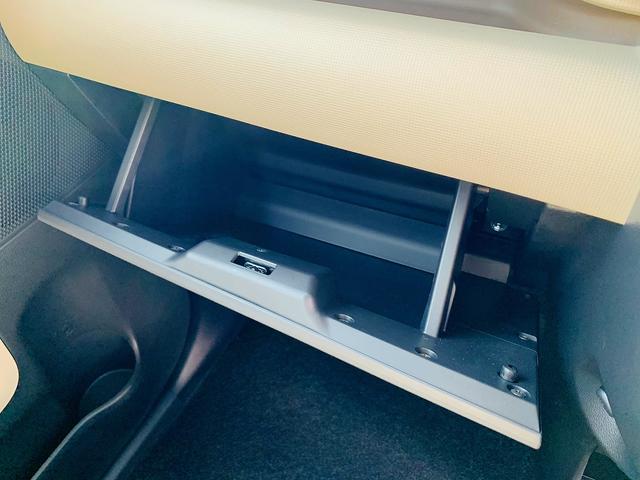 Xメイクアップリミテッド SAIII 4WD・フルセグナビ・パノラマモニター・スマアシ3・両側電動D・スマートキー・Pスタート・Aストップ・DVD再生・Bt&USB&SD接続・Rソナー・車線逸脱警報・横滑防止・オートハイビーム&ミラー(33枚目)