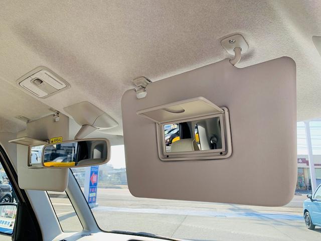 Xメイクアップリミテッド SAIII 4WD・フルセグナビ・パノラマモニター・スマアシ3・両側電動D・スマートキー・Pスタート・Aストップ・DVD再生・Bt&USB&SD接続・Rソナー・車線逸脱警報・横滑防止・オートハイビーム&ミラー(37枚目)