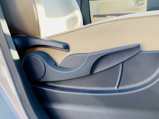 Xメイクアップリミテッド SAIII 4WD・フルセグナビ・パノラマモニター・スマアシ3・両側電動D・スマートキー・Pスタート・Aストップ・DVD再生・Bt&USB&SD接続・Rソナー・車線逸脱警報・横滑防止・オートハイビーム&ミラー(38枚目)