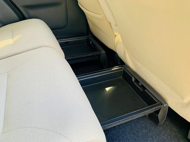 Xメイクアップリミテッド SAIII 4WD・フルセグナビ・パノラマモニター・スマアシ3・両側電動D・スマートキー・Pスタート・Aストップ・DVD再生・Bt&USB&SD接続・Rソナー・車線逸脱警報・横滑防止・オートハイビーム&ミラー(41枚目)