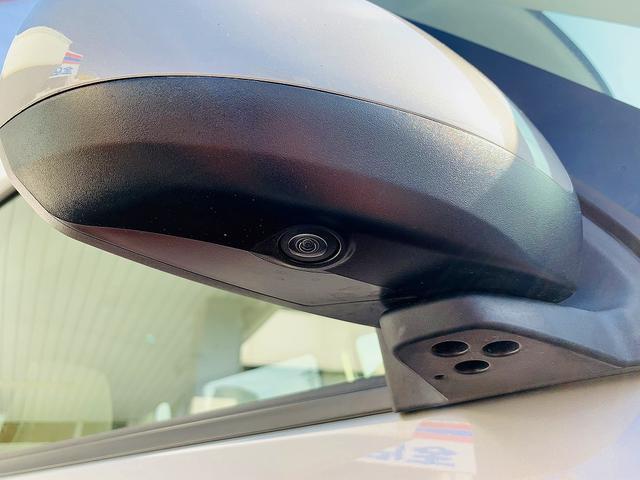 Xメイクアップリミテッド SAIII 4WD・フルセグナビ・パノラマモニター・スマアシ3・両側電動D・スマートキー・Pスタート・Aストップ・DVD再生・Bt&USB&SD接続・Rソナー・車線逸脱警報・横滑防止・オートハイビーム&ミラー(46枚目)