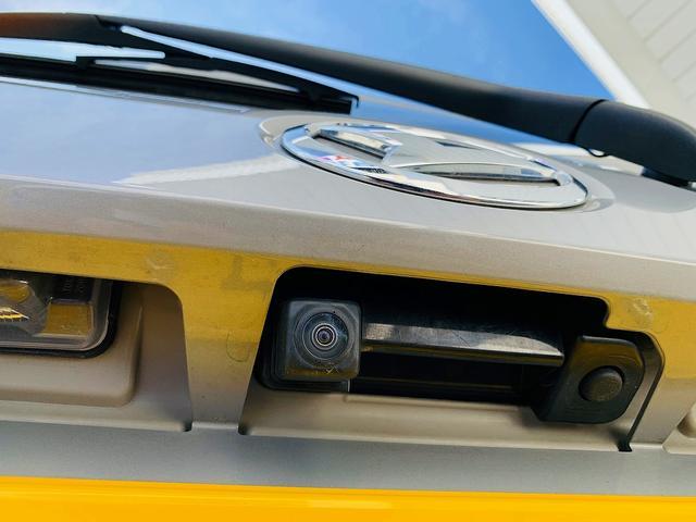 Xメイクアップリミテッド SAIII 4WD・フルセグナビ・パノラマモニター・スマアシ3・両側電動D・スマートキー・Pスタート・Aストップ・DVD再生・Bt&USB&SD接続・Rソナー・車線逸脱警報・横滑防止・オートハイビーム&ミラー(47枚目)