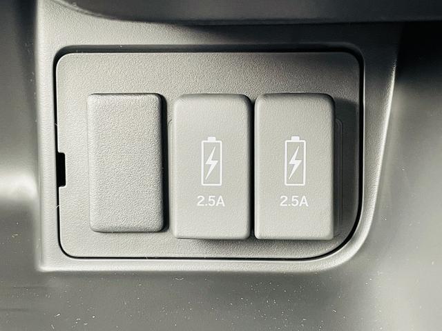 L ホンダセンシング・ナビ装着PKG・電動ドア・LEDライト・スマートキー・Pスタート・前席シートヒーター・クルコン・ウィンカーM・横滑防止・車線逸脱警報・専用エアロスタイル&AW・燃費27Km/L(27枚目)