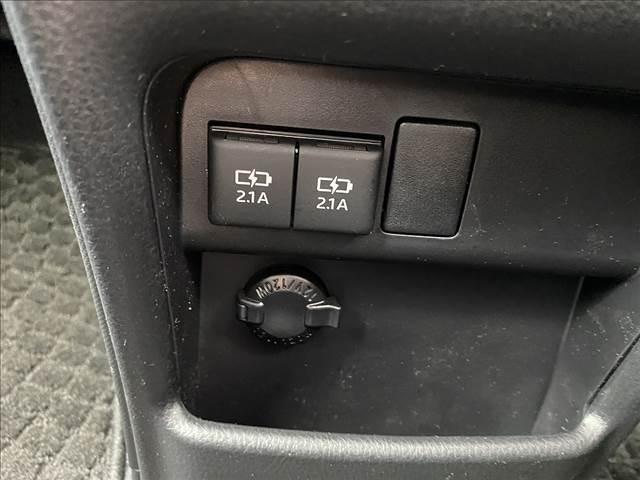 Gi セーフティセンス・モデリスタエアロ・黒革シート・9型フルセグナビ・Bカメラ・両側電動ドア・LEDライト・スマートキー・Pスタート・前席シートヒータ・ソナー・ETC・Bt&SD接続・クルコン・横滑防止(28枚目)