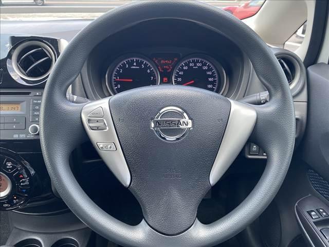 X FOUR 切替4WD・エマージェンシーB・インテリキー・Pスタート・ウィンカーM・AUX付CD・車線逸脱警報・横滑防止・オートAC&ライト・Wエアバック・ABS・ライトレベライザー・燃費良好18.2Km/L(26枚目)