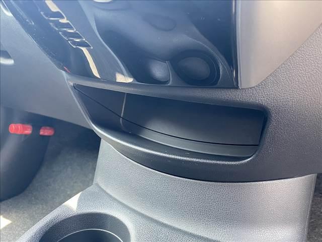 X FOUR 切替4WD・エマージェンシーB・インテリキー・Pスタート・ウィンカーM・AUX付CD・車線逸脱警報・横滑防止・オートAC&ライト・Wエアバック・ABS・ライトレベライザー・燃費良好18.2Km/L(29枚目)