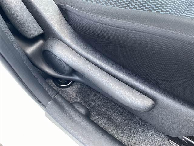 X FOUR 切替4WD・エマージェンシーB・インテリキー・Pスタート・ウィンカーM・AUX付CD・車線逸脱警報・横滑防止・オートAC&ライト・Wエアバック・ABS・ライトレベライザー・燃費良好18.2Km/L(36枚目)