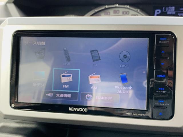 Gターボ レジャーエディションSAII 1オーナー メモリナビ フルセグTV バックモニター DVD・SD・BT・USB接続 両側電動スライドドア LEDオートライト&フォグ ETC Aストップ オートミラー スマートキー プッシュスタート(17枚目)