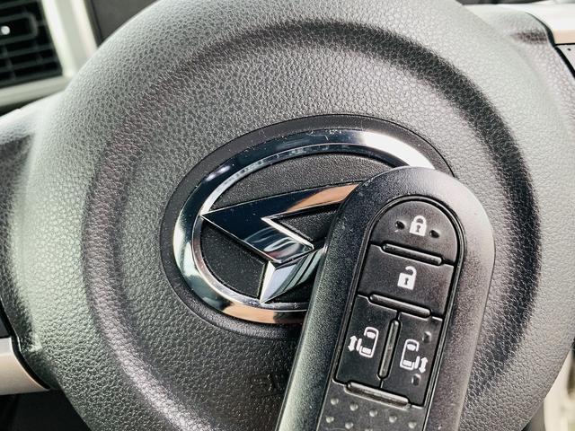 Gターボ レジャーエディションSAII 1オーナー メモリナビ フルセグTV バックモニター DVD・SD・BT・USB接続 両側電動スライドドア LEDオートライト&フォグ ETC Aストップ オートミラー スマートキー プッシュスタート(19枚目)