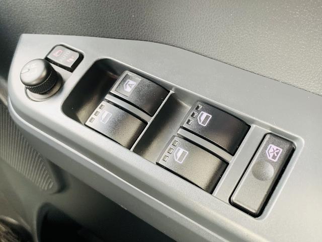 Gターボ レジャーエディションSAII 1オーナー メモリナビ フルセグTV バックモニター DVD・SD・BT・USB接続 両側電動スライドドア LEDオートライト&フォグ ETC Aストップ オートミラー スマートキー プッシュスタート(28枚目)