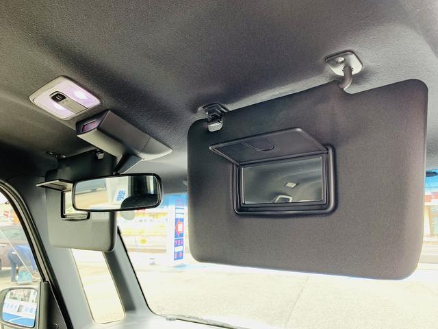 Gターボ レジャーエディションSAII 1オーナー メモリナビ フルセグTV バックモニター DVD・SD・BT・USB接続 両側電動スライドドア LEDオートライト&フォグ ETC Aストップ オートミラー スマートキー プッシュスタート(35枚目)