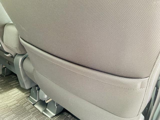 Gターボ レジャーエディションSAII 1オーナー メモリナビ フルセグTV バックモニター DVD・SD・BT・USB接続 両側電動スライドドア LEDオートライト&フォグ ETC Aストップ オートミラー スマートキー プッシュスタート(37枚目)