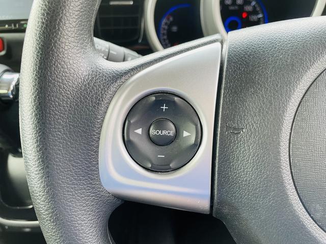G SSブラックスタイルパッケージ 専用ブラックアルミ&グリル 両側パワースライドドア シートヒーター スマートキー プッシュスタート ステアリモコン ビルトインETC HID オートライト フォグ(31枚目)