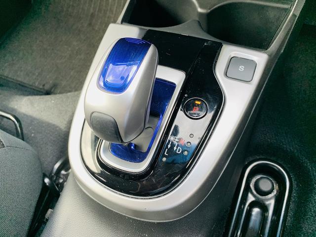 Fパッケージ SDナビ・フルセグ・Bt接続・バックカメラ・衝突軽減ブレーキ・スマートキー・プッシュスタート・ETC・ドライブレコーダー・オートリトラミラー・プライバシーガラス・ウィンカーミラー(25枚目)