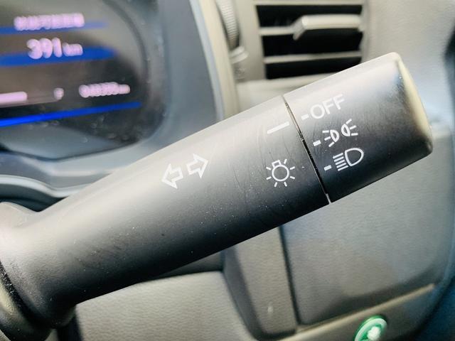 Fパッケージ SDナビ・フルセグ・Bt接続・バックカメラ・衝突軽減ブレーキ・スマートキー・プッシュスタート・ETC・ドライブレコーダー・オートリトラミラー・プライバシーガラス・ウィンカーミラー(28枚目)