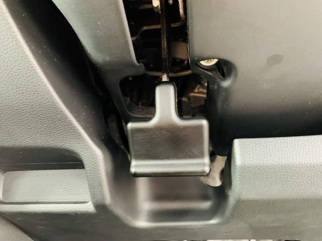 Fパッケージ SDナビ・フルセグ・Bt接続・バックカメラ・衝突軽減ブレーキ・スマートキー・プッシュスタート・ETC・ドライブレコーダー・オートリトラミラー・プライバシーガラス・ウィンカーミラー(37枚目)