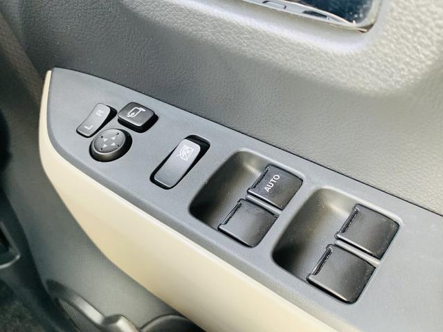 ワンダラー 衝突軽減ブレーキ・8インチフルセグナビ・全方位モニタ・HIDオート・スマートキー・Pスタート・ETC・ドラレコ・シートヒーター・DVD再生・BT&USB接続・Mサーバー・ステアリモコン・Aストップ(29枚目)
