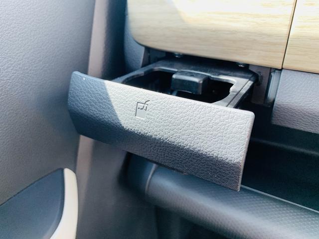 ワンダラー 衝突軽減ブレーキ・8インチフルセグナビ・全方位モニタ・HIDオート・スマートキー・Pスタート・ETC・ドラレコ・シートヒーター・DVD再生・BT&USB接続・Mサーバー・ステアリモコン・Aストップ(33枚目)