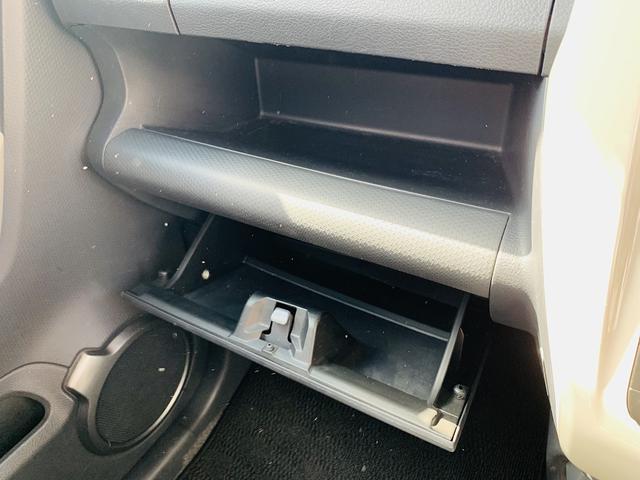ワンダラー 衝突軽減ブレーキ・8インチフルセグナビ・全方位モニタ・HIDオート・スマートキー・Pスタート・ETC・ドラレコ・シートヒーター・DVD再生・BT&USB接続・Mサーバー・ステアリモコン・Aストップ(34枚目)