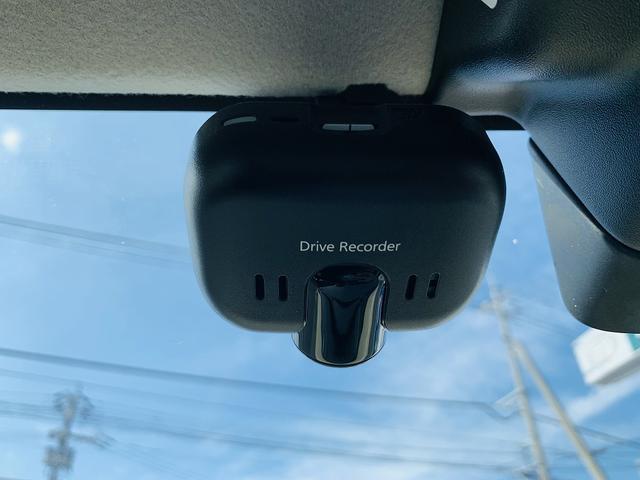 ワンダラー 衝突軽減ブレーキ・8インチフルセグナビ・全方位モニタ・HIDオート・スマートキー・Pスタート・ETC・ドラレコ・シートヒーター・DVD再生・BT&USB接続・Mサーバー・ステアリモコン・Aストップ(37枚目)