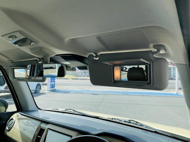 ワンダラー 衝突軽減ブレーキ・8インチフルセグナビ・全方位モニタ・HIDオート・スマートキー・Pスタート・ETC・ドラレコ・シートヒーター・DVD再生・BT&USB接続・Mサーバー・ステアリモコン・Aストップ(38枚目)