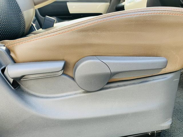 ワンダラー 衝突軽減ブレーキ・8インチフルセグナビ・全方位モニタ・HIDオート・スマートキー・Pスタート・ETC・ドラレコ・シートヒーター・DVD再生・BT&USB接続・Mサーバー・ステアリモコン・Aストップ(39枚目)