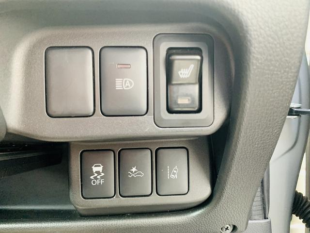 ハイウェイスター X 最終型・4WD・エマージェンシーB・フルセグナビ・全周囲カメラ・HIDライト・インテリキー2個・Pスタート・ETC・Bt&SD&USB接続・シートヒーター・前後踏み間違い防止・専用エアロスタイル&AW(16枚目)