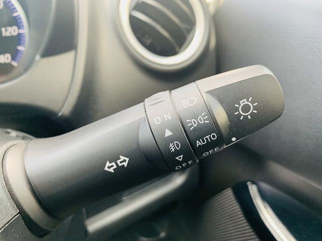 ハイウェイスター X 最終型・4WD・エマージェンシーB・フルセグナビ・全周囲カメラ・HIDライト・インテリキー2個・Pスタート・ETC・Bt&SD&USB接続・シートヒーター・前後踏み間違い防止・専用エアロスタイル&AW(28枚目)