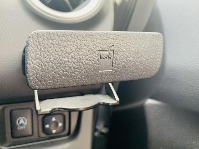 ハイウェイスター X 最終型・4WD・エマージェンシーB・フルセグナビ・全周囲カメラ・HIDライト・インテリキー2個・Pスタート・ETC・Bt&SD&USB接続・シートヒーター・前後踏み間違い防止・専用エアロスタイル&AW(31枚目)