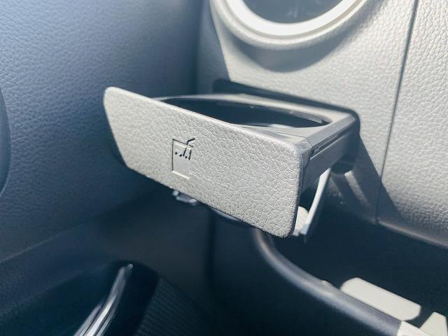 ハイウェイスター X 最終型・4WD・エマージェンシーB・フルセグナビ・全周囲カメラ・HIDライト・インテリキー2個・Pスタート・ETC・Bt&SD&USB接続・シートヒーター・前後踏み間違い防止・専用エアロスタイル&AW(33枚目)
