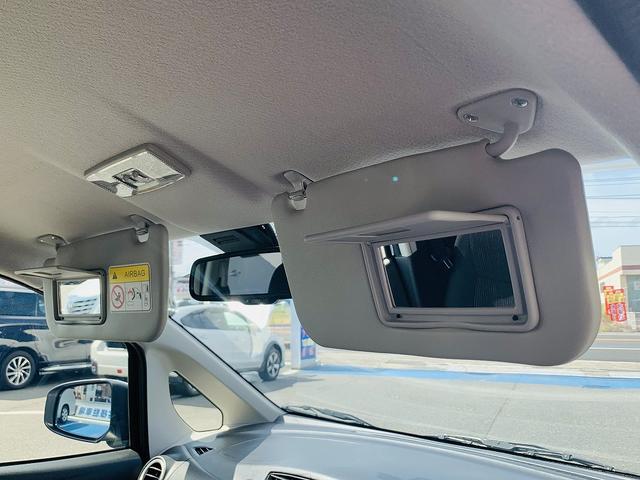 ハイウェイスター X 最終型・4WD・エマージェンシーB・フルセグナビ・全周囲カメラ・HIDライト・インテリキー2個・Pスタート・ETC・Bt&SD&USB接続・シートヒーター・前後踏み間違い防止・専用エアロスタイル&AW(37枚目)