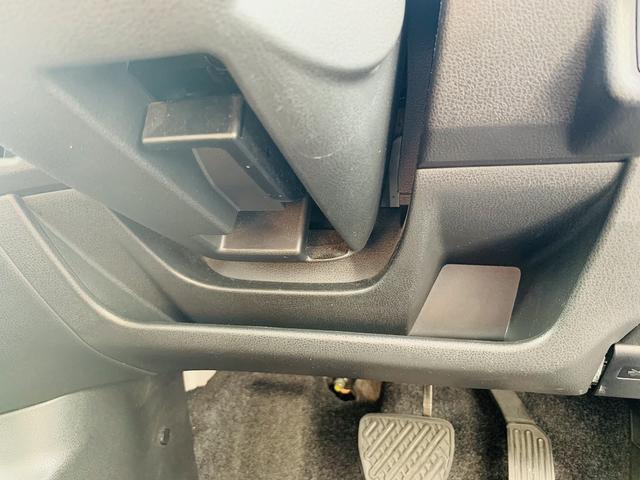 e-パワーB メモリナビ アラウンドビューモニター エマージェンシーブレーキ ヒーター付ドアミラー ETC インテリキー プッシュスタート インテリジェントルームミラー ライトレベライザー(32枚目)