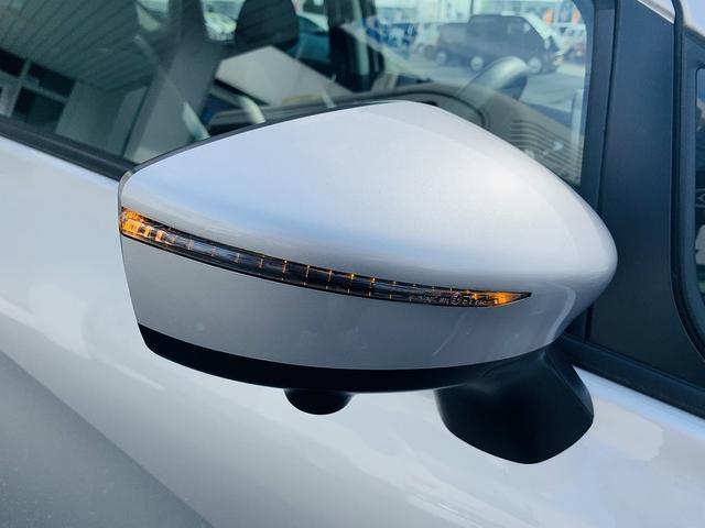 e-パワーB メモリナビ アラウンドビューモニター エマージェンシーブレーキ ヒーター付ドアミラー ETC インテリキー プッシュスタート インテリジェントルームミラー ライトレベライザー(38枚目)