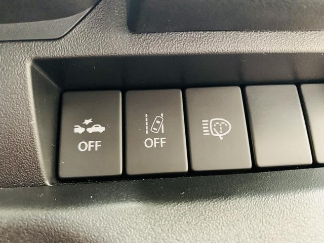 XC 4WD・5MT・衝突軽減ブレーキ・DVD再生・BT&USB接続・ターボ・スマートキー・Pスタート・LED・前席シートヒーター・OPフロントグリル・クルコン・オートミラー・背面タイヤ・オートハイビーム(17枚目)