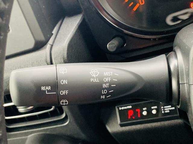 XC 4WD・5MT・衝突軽減ブレーキ・DVD再生・BT&USB接続・ターボ・スマートキー・Pスタート・LED・前席シートヒーター・OPフロントグリル・クルコン・オートミラー・背面タイヤ・オートハイビーム(28枚目)
