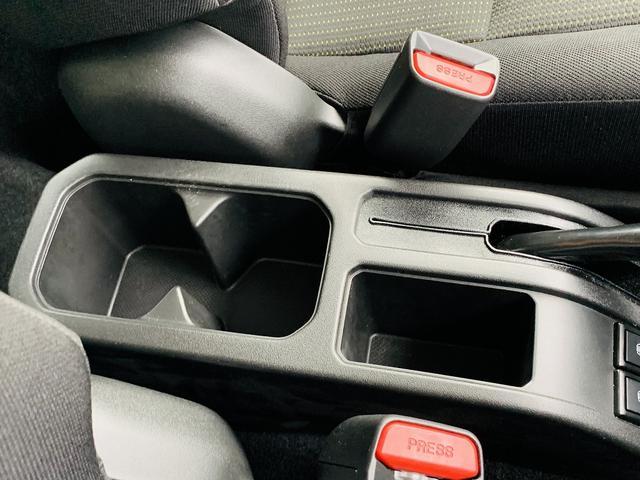 XC 4WD・5MT・衝突軽減ブレーキ・DVD再生・BT&USB接続・ターボ・スマートキー・Pスタート・LED・前席シートヒーター・OPフロントグリル・クルコン・オートミラー・背面タイヤ・オートハイビーム(31枚目)