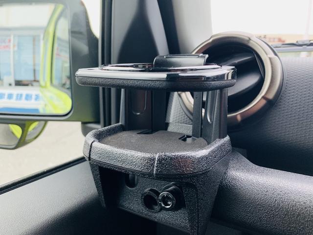 XC 4WD・5MT・衝突軽減ブレーキ・DVD再生・BT&USB接続・ターボ・スマートキー・Pスタート・LED・前席シートヒーター・OPフロントグリル・クルコン・オートミラー・背面タイヤ・オートハイビーム(32枚目)