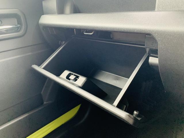 XC 4WD・5MT・衝突軽減ブレーキ・DVD再生・BT&USB接続・ターボ・スマートキー・Pスタート・LED・前席シートヒーター・OPフロントグリル・クルコン・オートミラー・背面タイヤ・オートハイビーム(34枚目)