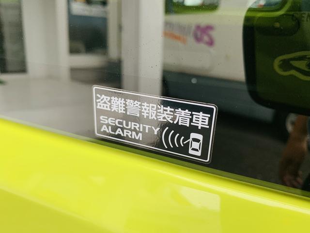 XC 4WD・5MT・衝突軽減ブレーキ・DVD再生・BT&USB接続・ターボ・スマートキー・Pスタート・LED・前席シートヒーター・OPフロントグリル・クルコン・オートミラー・背面タイヤ・オートハイビーム(36枚目)