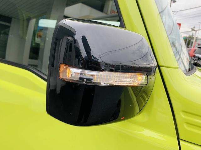 XC 4WD・5MT・衝突軽減ブレーキ・DVD再生・BT&USB接続・ターボ・スマートキー・Pスタート・LED・前席シートヒーター・OPフロントグリル・クルコン・オートミラー・背面タイヤ・オートハイビーム(40枚目)