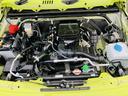 XC 4WD・5MT・衝突軽減ブレーキ・DVD再生・BT&USB接続・ターボ・スマートキー・Pスタート・LED・前席シートヒーター・OPフロントグリル・クルコン・オートミラー・背面タイヤ・オートハイビーム(21枚目)