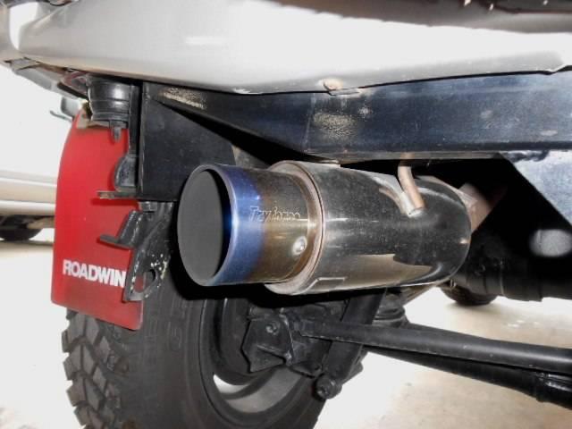 XC ターボ 4WD ナビ HID ETC 5速MT(10枚目)