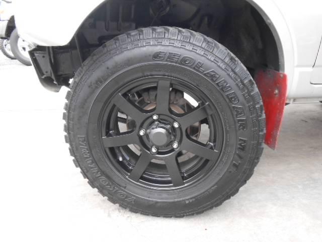 XC ターボ 4WD ナビ HID ETC 5速MT(11枚目)