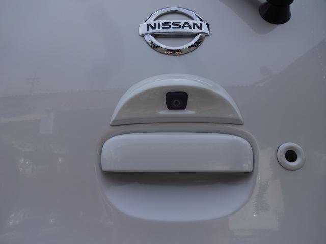 ◎ご安心下さいバックモニター付きです!ギアをバックに入れると自動的に切り替わる優れものです。鮮明なカメラ画像で駐車時楽々で初心者の方でも上手に駐車できますよ!☆これで車庫入れも安心ですね。