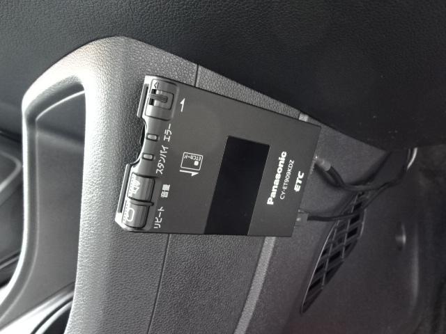「フォルクスワーゲン」「VW アップ!」「コンパクトカー」「岡山県」の中古車24