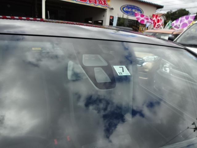 「フォルクスワーゲン」「VW アップ!」「コンパクトカー」「岡山県」の中古車41